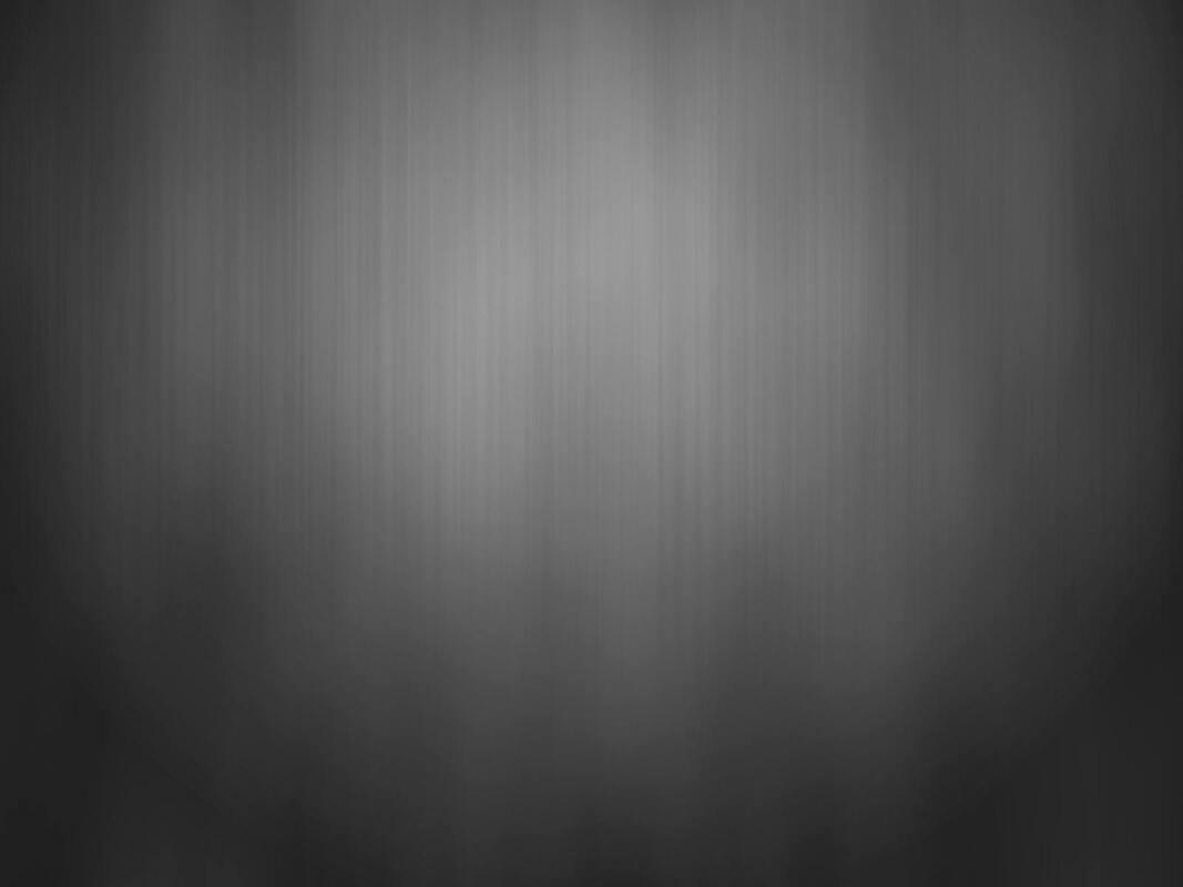 grey-streaks