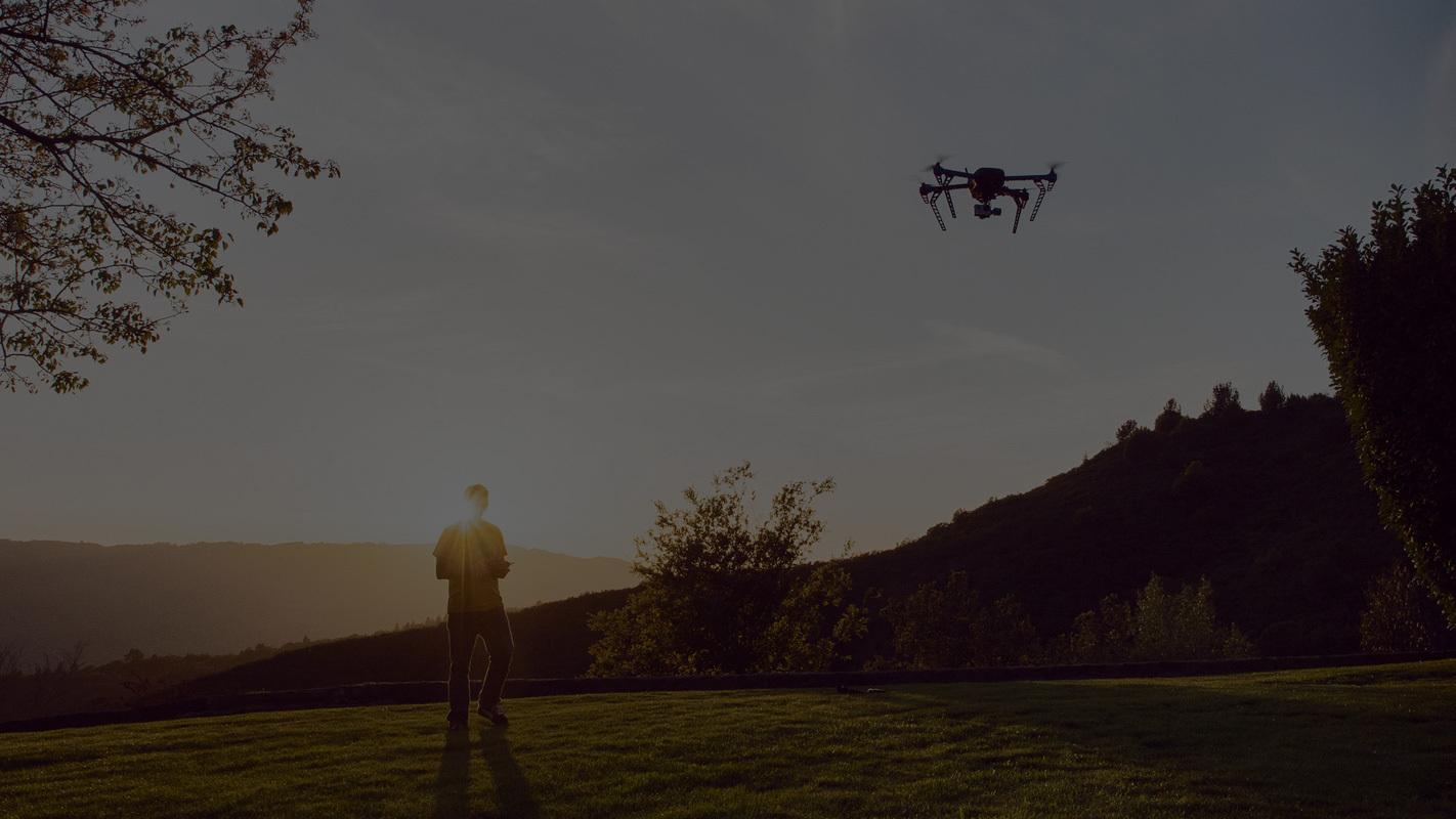 fly-your-drones-dark