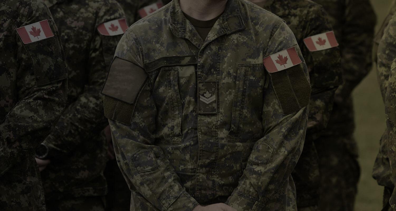 Veterans-Next-Step-Hero