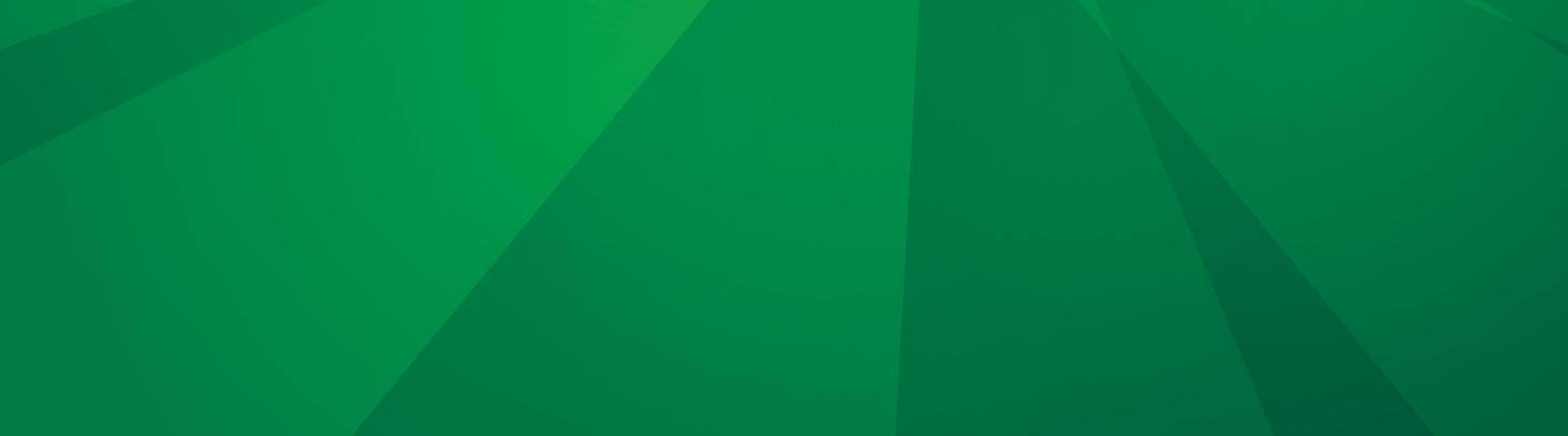 BG-green