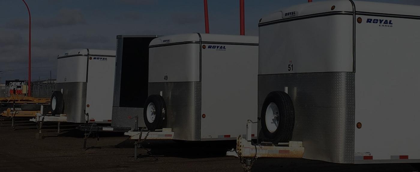 HomeHeroBG-trailers
