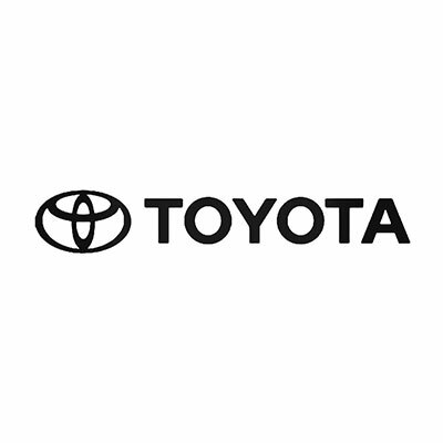 customer-toyota