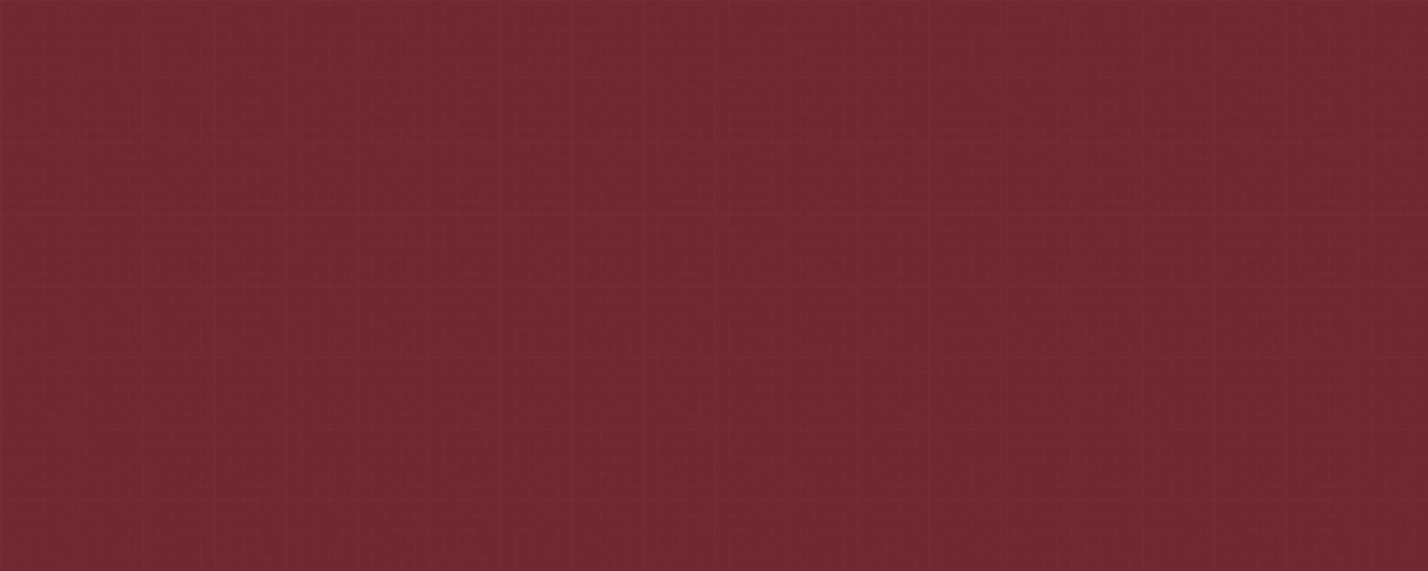 grid-maroon-BG