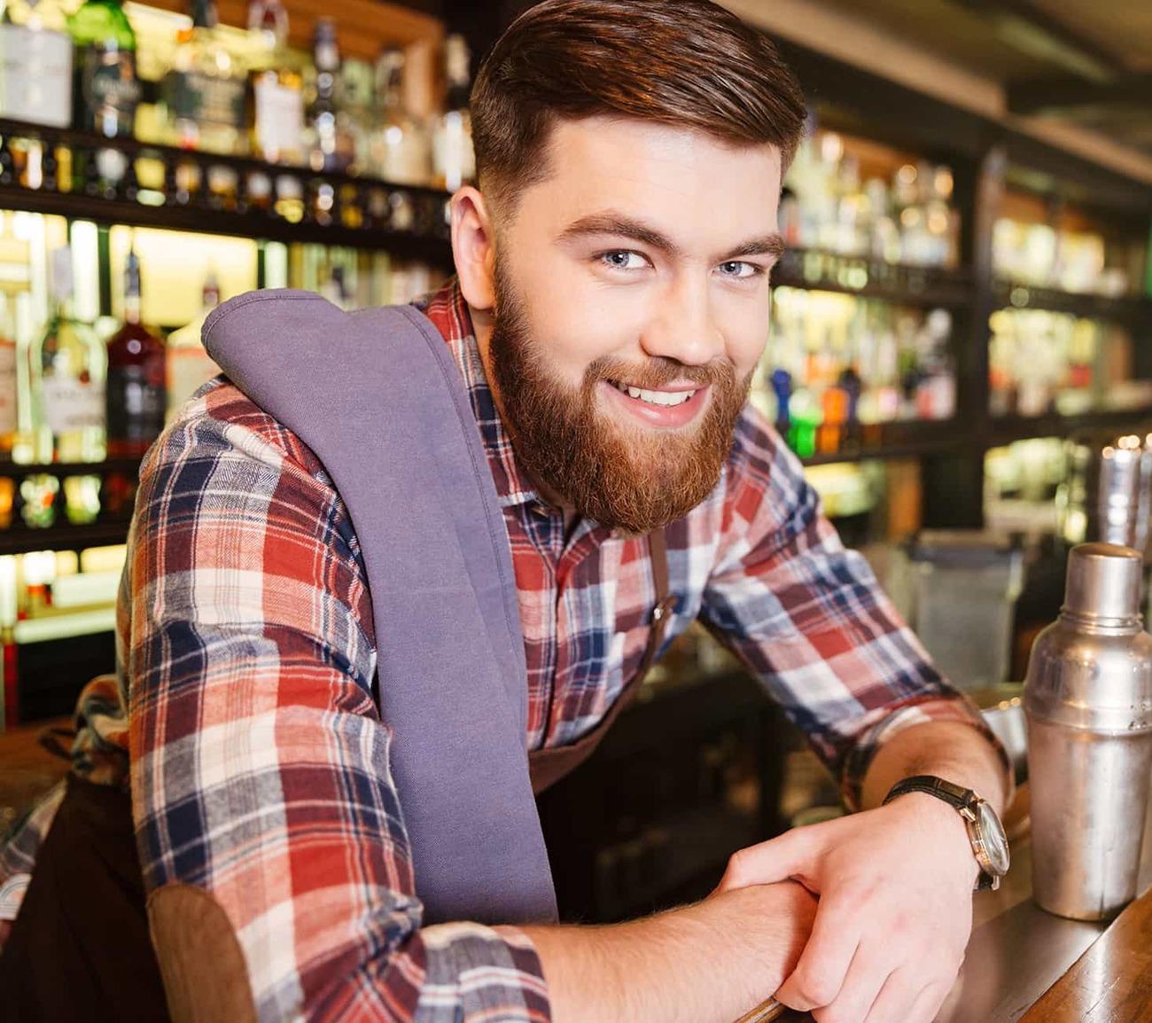 FOOD-california-bartender