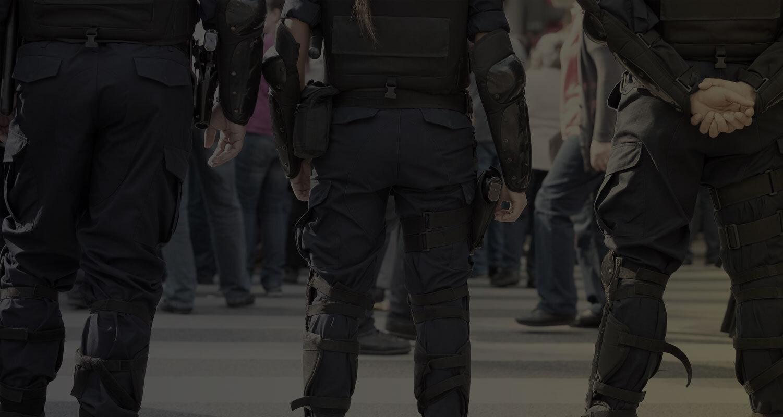 Law-Enforcement-Career-Hero-BG