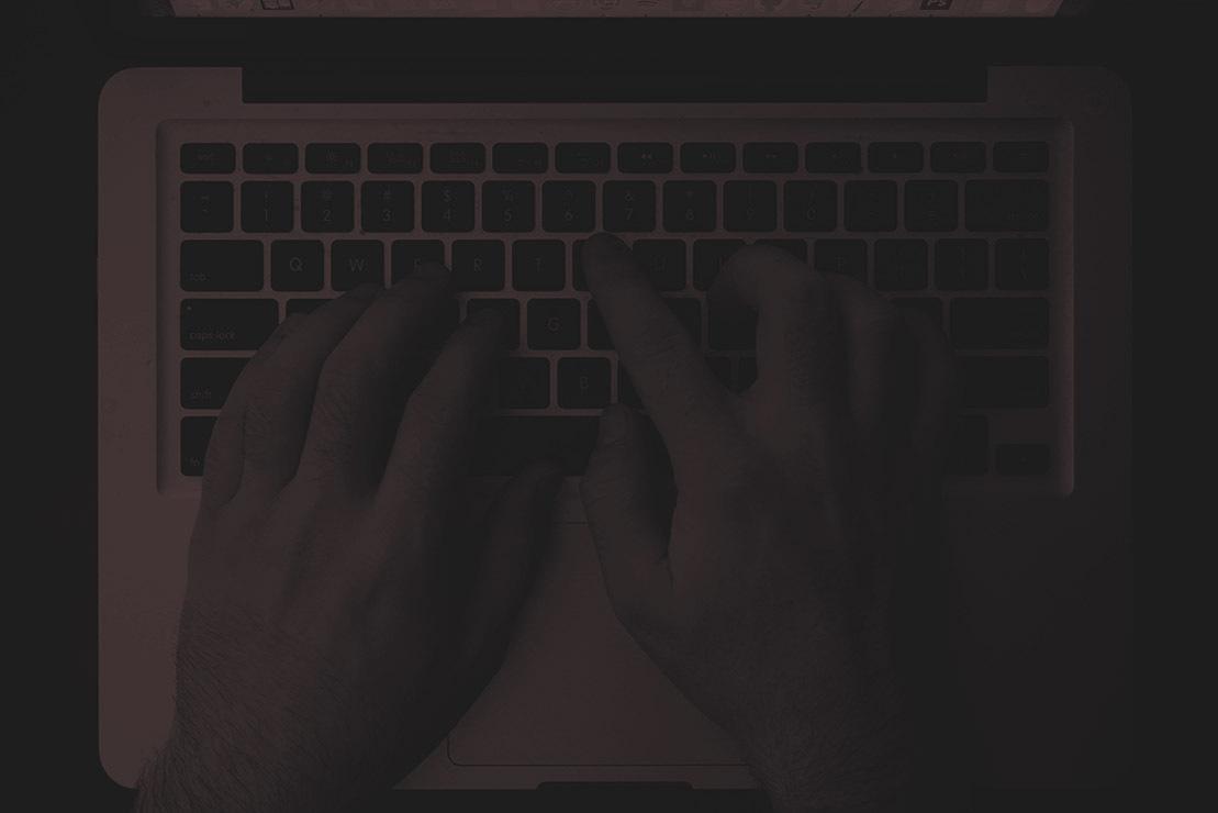keyboard-bg