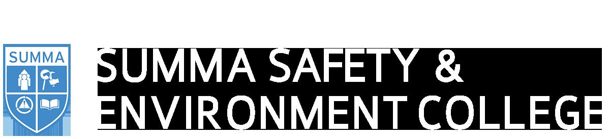 summa-logo-horiz