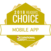 COS5825-18%2Breaders%2Bchoice%2Bseal-mob-app