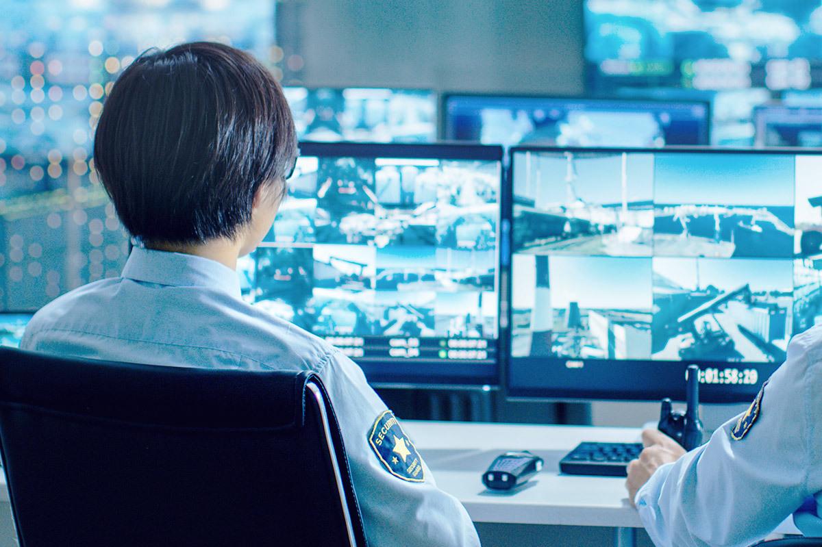 img-securityguard-02
