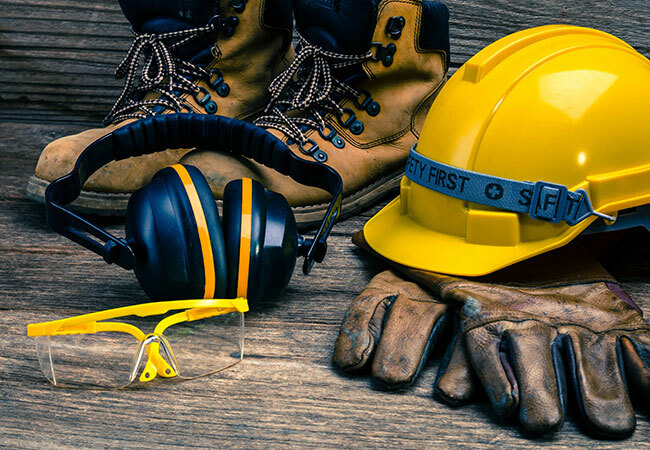general-category-personal-protective-equipment