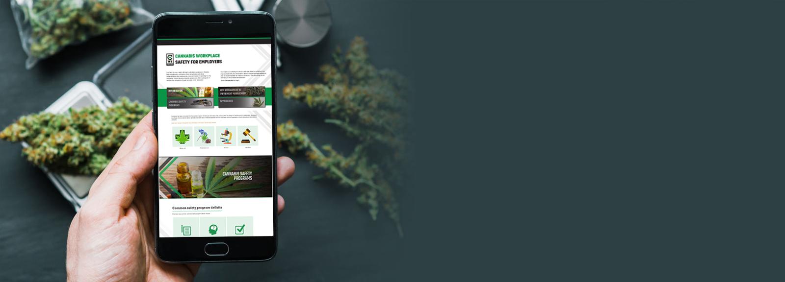 cannabis-phone