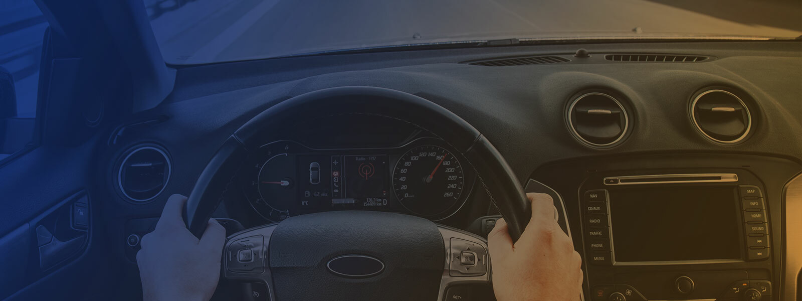 driver-homepage-banner