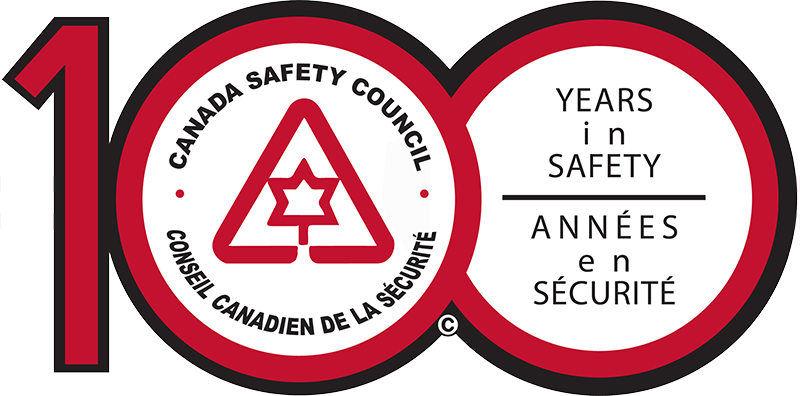 csc-100yr-only-logo