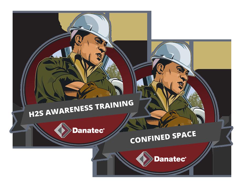 h2s-digital-badges