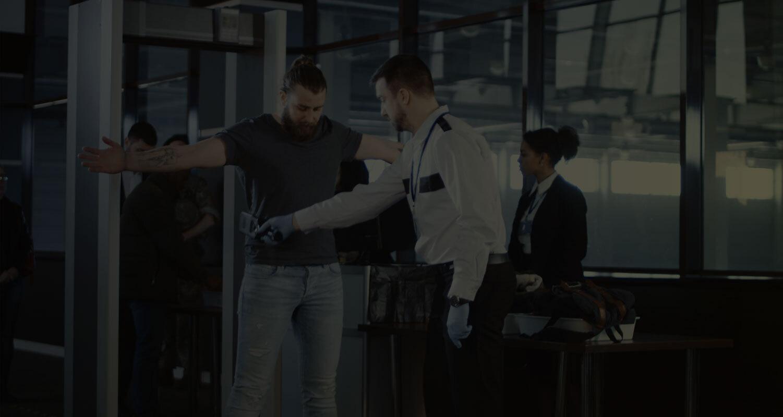 guard-screening-passenger-hero-BG
