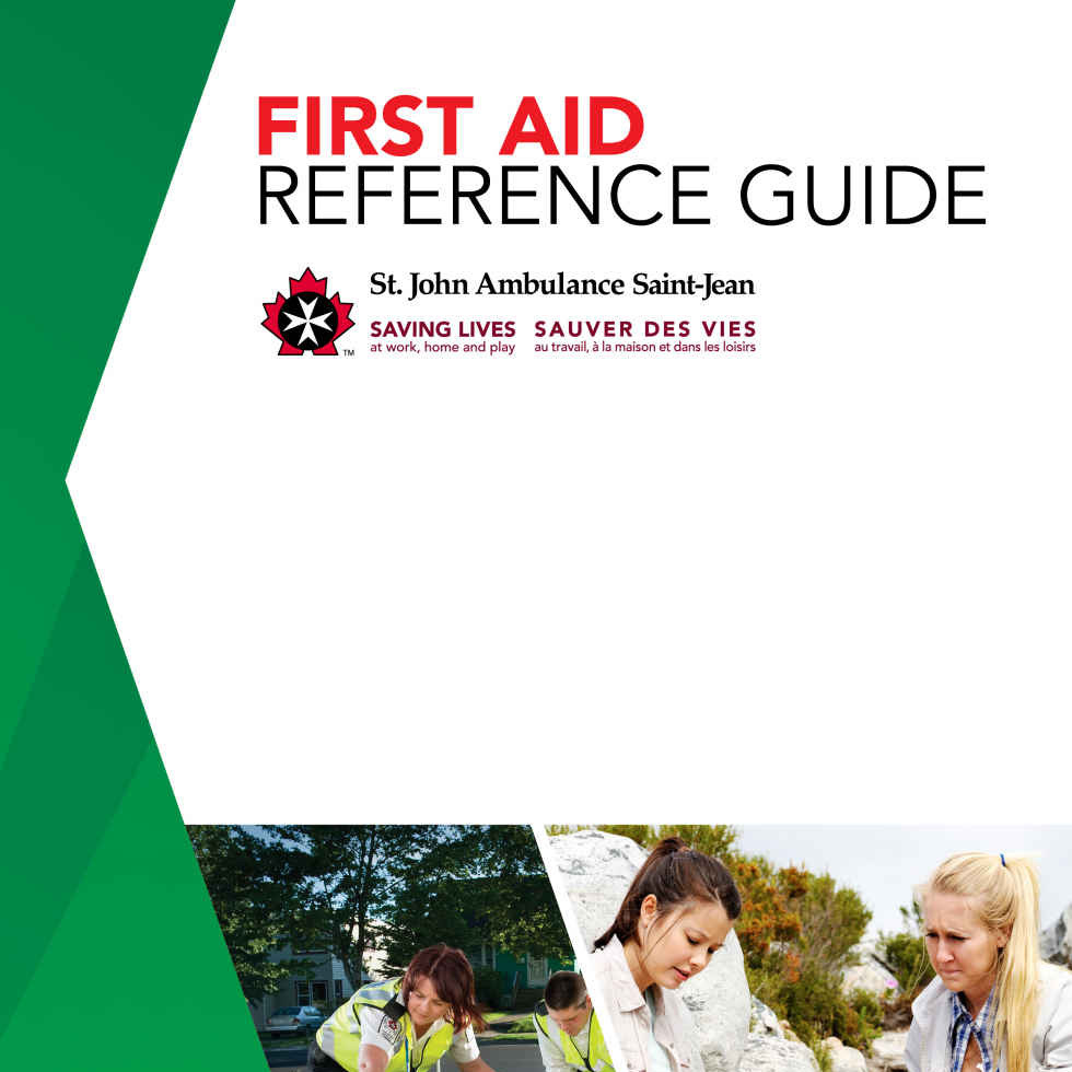 sja-reference-cover-lg