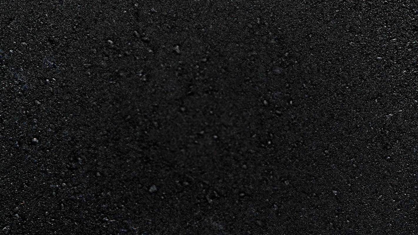 pavement-texture2