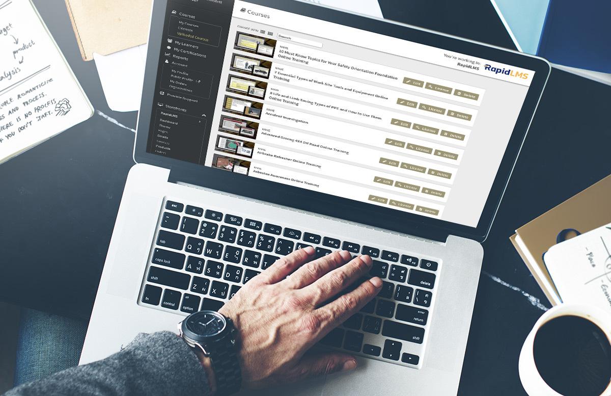 homepage-header-img