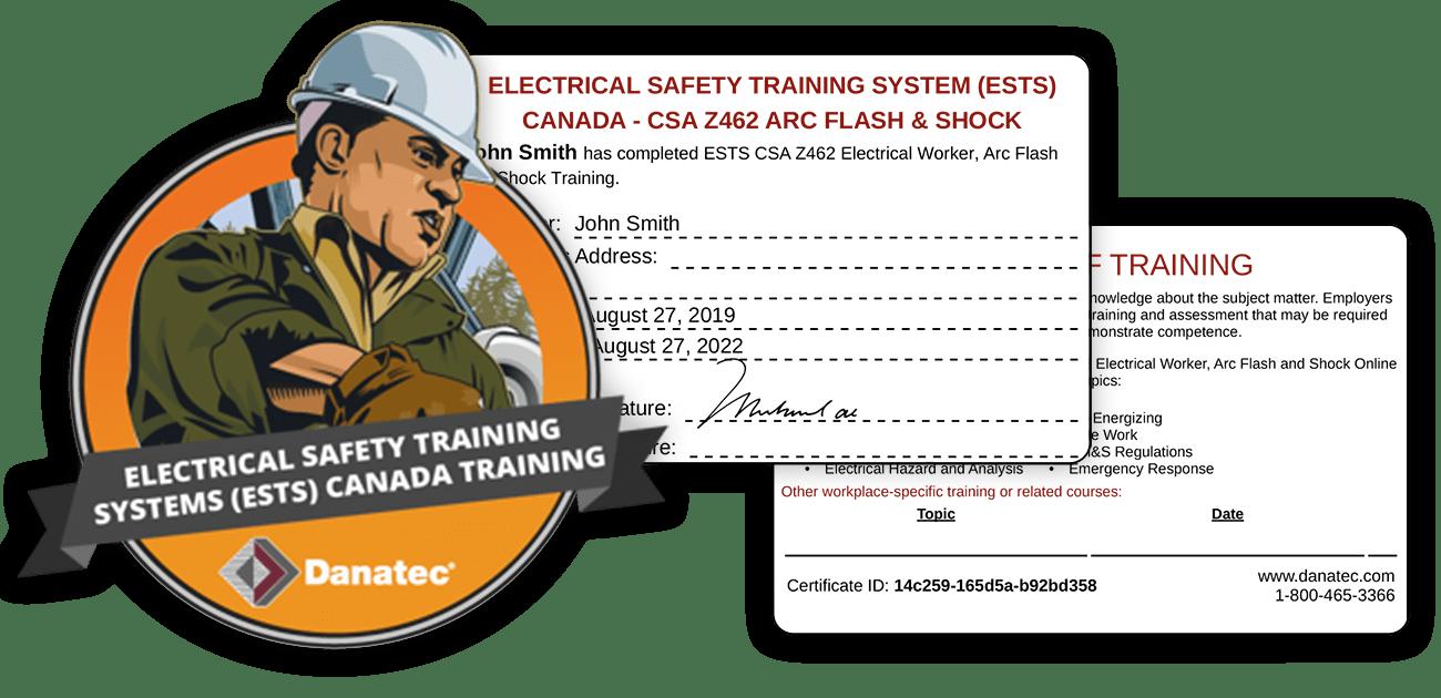 ESTS-Canada-Arc-Flash-%26-Shock-min