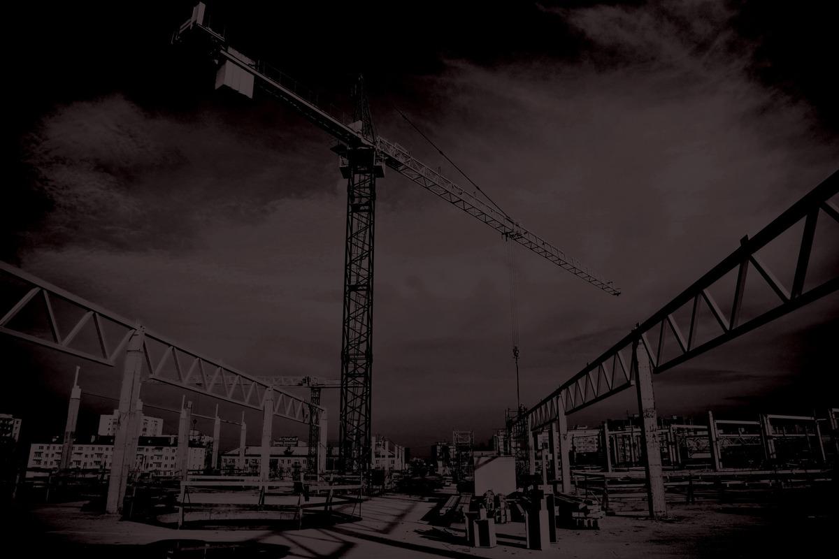 crane-bg
