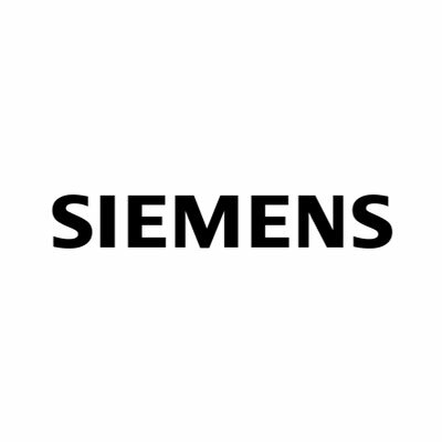 customer-siemens