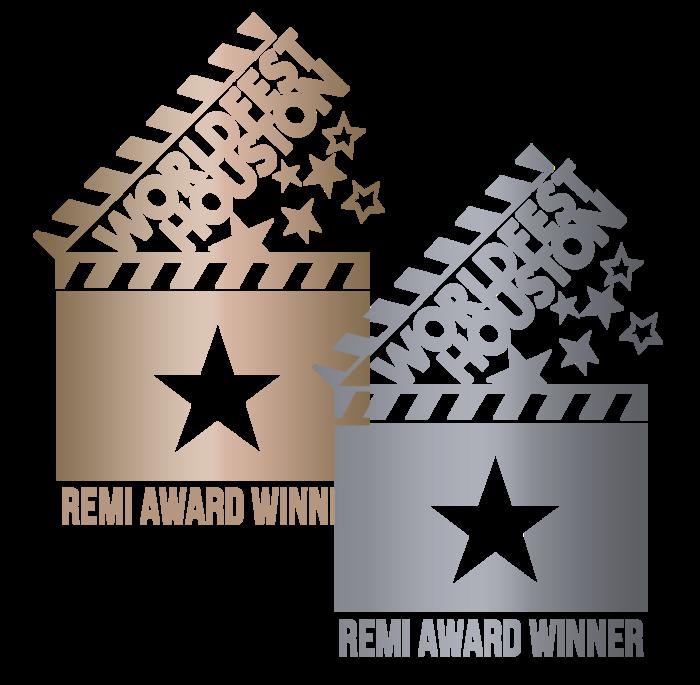 remi-awards