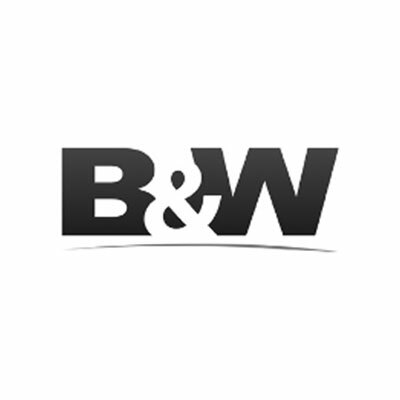 customer-bandw