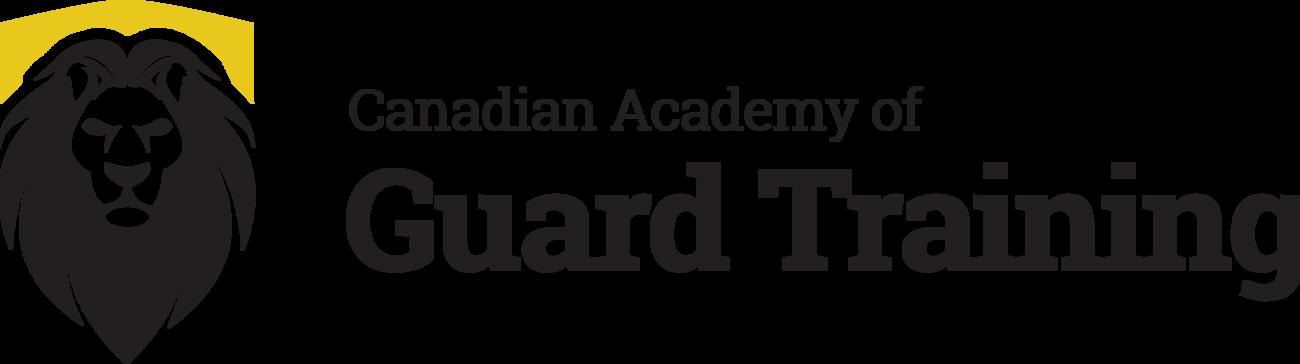 Guard-Training---logo