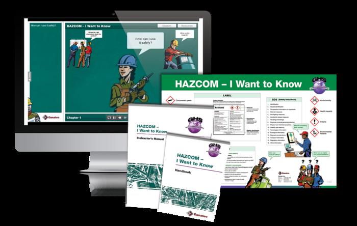 hazcom-responsive-showcase