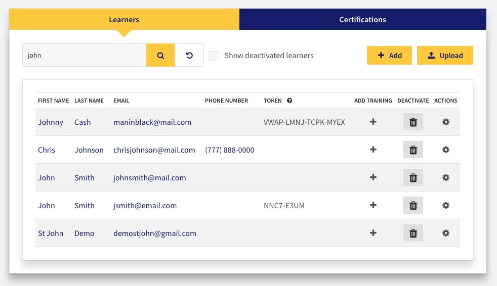 zhc-learner-list2-1