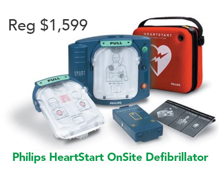 philips-heartstart-onsite-new