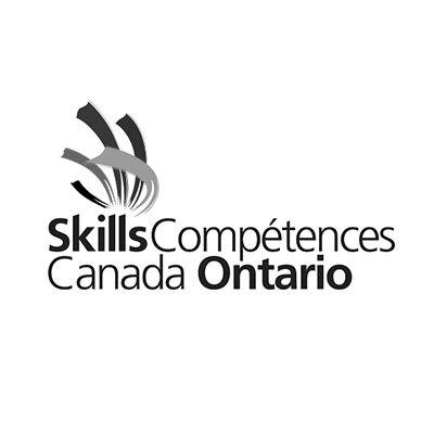 customer-skills-canada