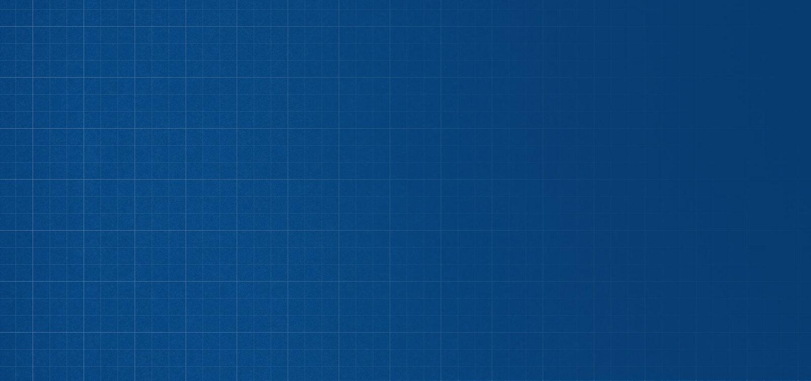 blue-grid-fade-BG