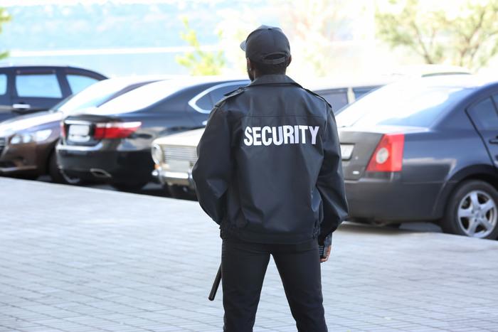 basic-guard